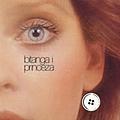 Bijelo Dugme - Bitanga i princeza альбом