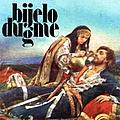 Bijelo Dugme - Bijelo Dugme альбом