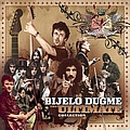 Bijelo Dugme - The Ultimate Collection альбом