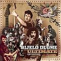 Bijelo Dugme - The Ultimate Collection альбом