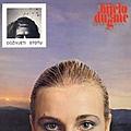 Bijelo Dugme - Doživjeti stotu альбом