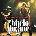Bijelo Dugme - Singl ploče (1976-1980) альбом