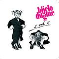 Bijelo Dugme - 5. April '81 альбом
