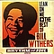 Bill Withers - Lean On Me: The Best of Bill Withers альбом