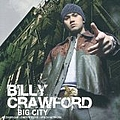 Billy Crawford - Big City album
