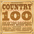 Billy Walker - Country 100 album