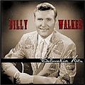 Billy Walker - The Columbia Hits album