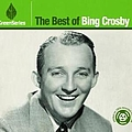 Bing Crosby - The Best Of Bing Crosby album