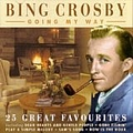 Bing Crosby - Going My Way album