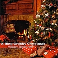 Bing Crosby - Bing Crosby Christmas album