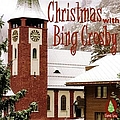 Bing Crosby - Christmas with Bing Crosby album