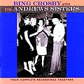 Bing Crosby - Their Complete Recordings Together album