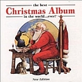 Bing Crosby - The Best Christmas Album In The World...Ever! (Disc 2) album
