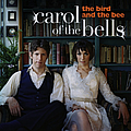 The Bird and The Bee - Carol Of The Bells album
