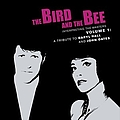 The Bird and The Bee - Interpreting the Masters Volume 1: A Tribute to Daryl Hall and John Oates album