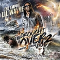 Lil Wayne - The Drought Is Over 2 (Carter 3 Sessions) album