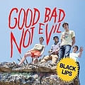Black Lips - Good Bad Not Evil album
