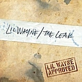 Lil Wayne - The Leak album