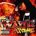 Lil Wayne - 500 Degreez album