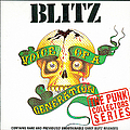 Blitz - Voice of a Generation album