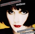 Linda Ronstadt - Cry Like A Rainstorm - Howl Like The Wind album