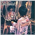 Linda Ronstadt - Simple Dreams album