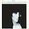 Linda Ronstadt - Heart Like A Wheel album