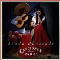 Linda Ronstadt - Canciones De Mi Padre альбом