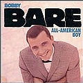 Bobby Bare - All-American Boy album