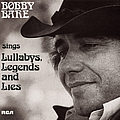 Bobby Bare - Bobby Bare Sings Lullabys, Legends And Lies (And More) album
