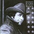 Bobby Bare - Bare Tracks: The Columbia Years album