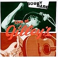 Bobby Bare - Live at Gilley's album