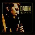 Bobby Darin - 'Darin' 1936-1973 album