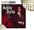 Bobby Darin - The Hit Singles Collection album