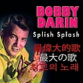 Bobby Darin - Splish Splash album