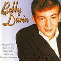 Bobby Darin - A Touch of Class album