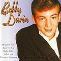 Bobby Darin - A Touch of Class album