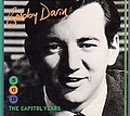 Bobby Darin - The Capitol Years album