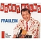 Bobby Helms - Fraulein The Classic Years (disc 2) album
