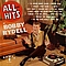Bobby Rydell - All The Hits album