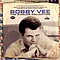 Bobby Vee - The Singles Collection album