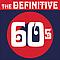 Bobby Vinton - The Definitive 60's (sixties) album