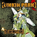Linkin Park - Reanimation album
