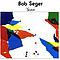 Bob Seger - Seven album