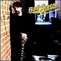 Bob Seger - Greatest Hits album