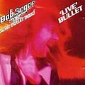 Bob Seger - Live Bullet album