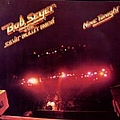 Bob Seger - Nine Tonight album