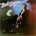 Bob Seger - Beautiful Loser album