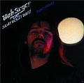 Bob Seger - Night Moves album