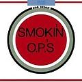 Bob Seger - Smokin' O.P.'s album